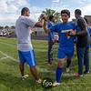 20150909-MplsEdison-MplsSouth-boys-soccer-0015-2