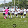 20150909-MplsEdison-MplsSouth-boys-soccer-0022-2