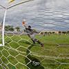 20150909-MplsEdison-MplsSouth-boys-soccer-0005-2