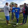 20150909-MplsEdison-MplsSouth-boys-soccer-0013-2