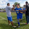 20150909-MplsEdison-MplsSouth-boys-soccer-0016-2