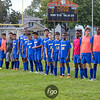 20150909-MplsEdison-MplsSouth-boys-soccer-0021-2