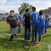 20150909-MplsEdison-MplsSouth-boys-soccer-0009-2