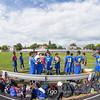 20150909-MplsEdison-MplsSouth-boys-soccer-0008-2