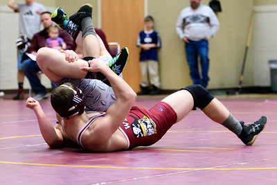 West Side Invitational-120