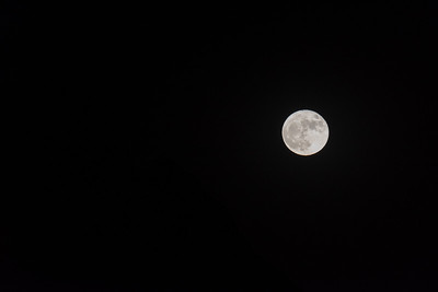 161114SuperMoonPrint073-2