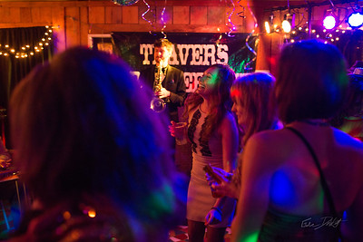 New-Years-Eve-The-Grove-WV-60
