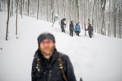 Canaan-Valley-WV-Winter-Storm-Jonas-55