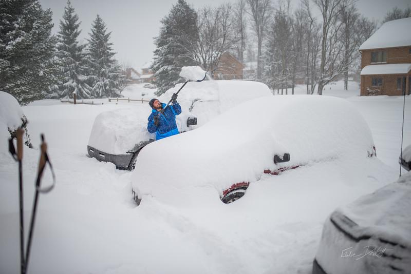 Canaan-Valley-WV-Winter-Storm-Jonas-27