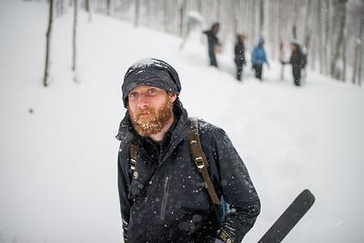 Canaan-Valley-WV-Winter-Storm-Jonas-56