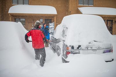Canaan-Valley-WV-Winter-Storm-Jonas-33