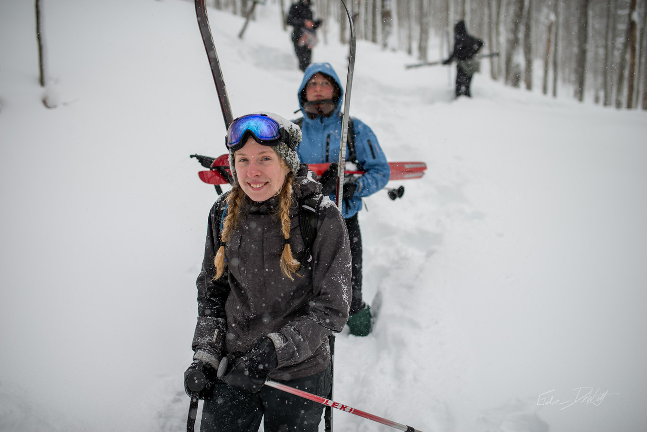 Canaan; Valley; Winter; Storm; Jonas; Adventure; By Gabe DeWitt; Canaan Valley; Cross Country Skiing; Favorite things; Friends; Jonas; Nikon D800; Places; Seasons; Snow; West Virginia; White Grass; Winter; Winter Storm; Winter Storm Jonas; blizzard; cross country; down hill; snow storm; storm; xc skiing