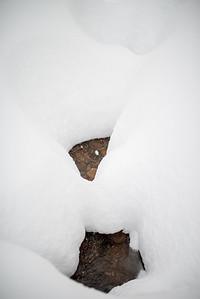 Canaan-Valley-WV-Winter-Storm-Jonas-63