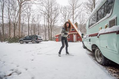 Canaan-Valley-WV-Winter-Storm-Jonas-4