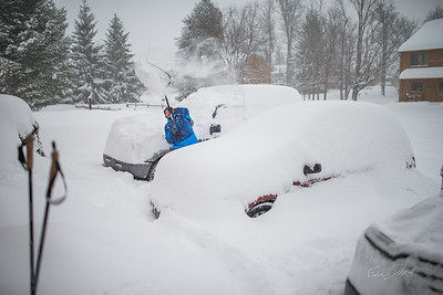 Canaan-Valley-WV-Winter-Storm-Jonas-28