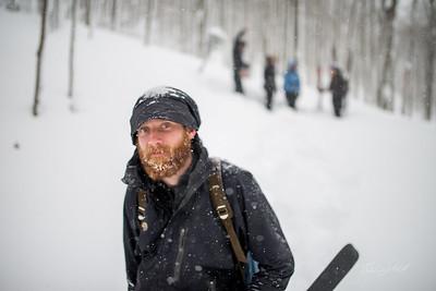 Canaan-Valley-WV-Winter-Storm-Jonas-60