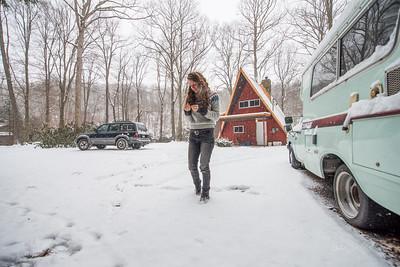 Canaan-Valley-WV-Winter-Storm-Jonas-5