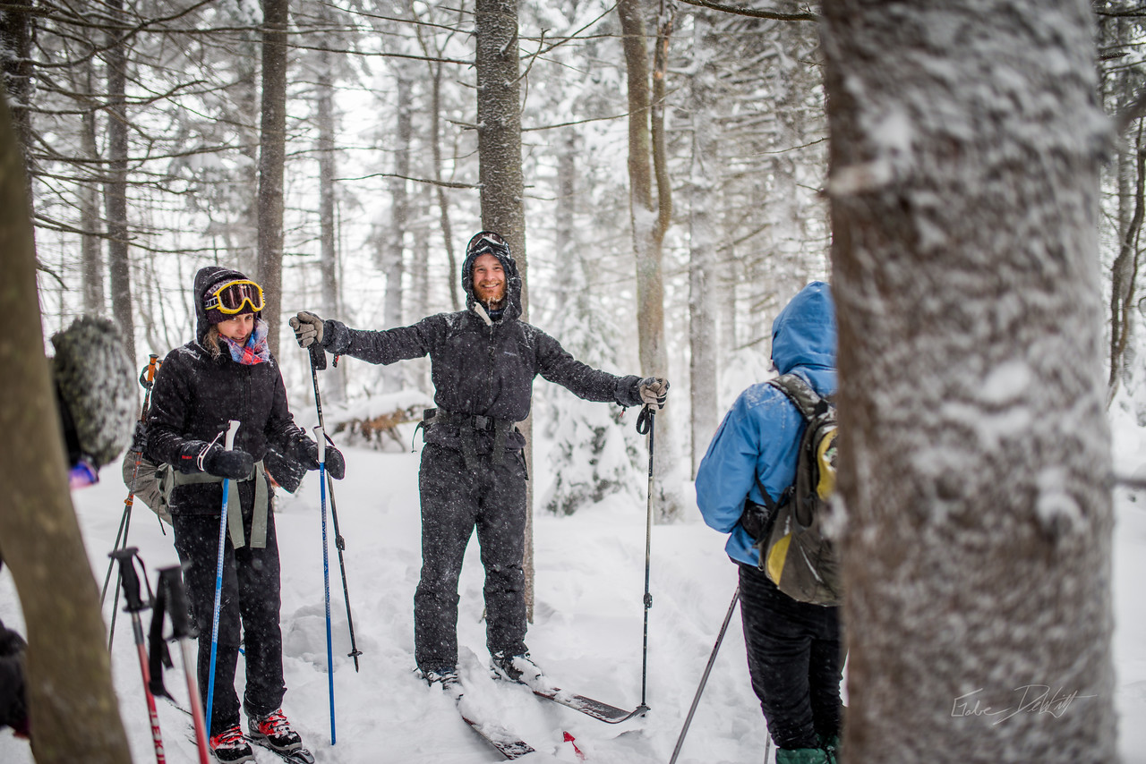Adventure; By Gabe DeWitt; Canaan Valley; Cross Country Skiing; Favorite things; Friends; Jonas; Nikon D800; Places; Seasons; Snow; West Virginia; White Grass; Winter; Winter Storm; Winter Storm Jonas; blizzard; cross country; down hill; snow storm; storm; xc skiing