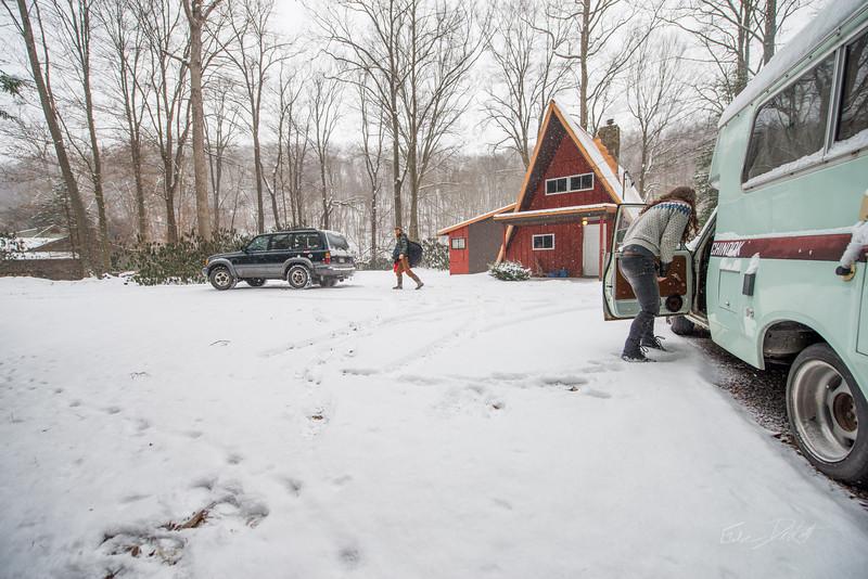 Canaan-Valley-WV-Winter-Storm-Jonas-11