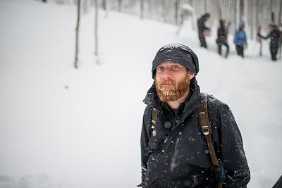 Canaan-Valley-WV-Winter-Storm-Jonas-54