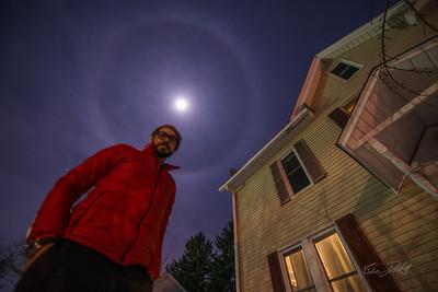 Ring-around-the-moon-7