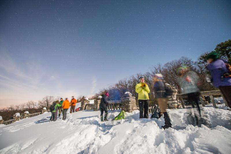 Coopers-Rocks-WV-Skiing-Winter-Storm-Jonas-35