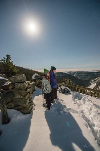 Coopers-Rocks-WV-Skiing-Winter-Storm-Jonas-32