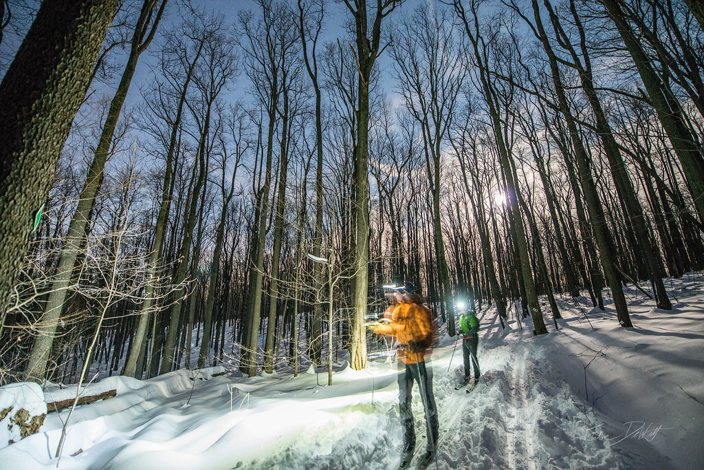 Coopers; Rocks; Skiing; Winter; Storm; Jonas; Adventure; By Gabe DeWitt; Coopers Rock; Coopers Rocks Foundation; Cross Country Skiing; Favorite things; Friends; Jonas; Long Exposure; Night Photography; Nikon 1424mm f2.8; Nikon D800; Overlook; Places; Seasons; Snow; White Grass; Wide angle; Winter; Winter Storm; Winter Storm Jonas; blizzard; cross country; down hill; full moon; moon; moonlight; night; roadside trail; snow storm; storm; xc skiing