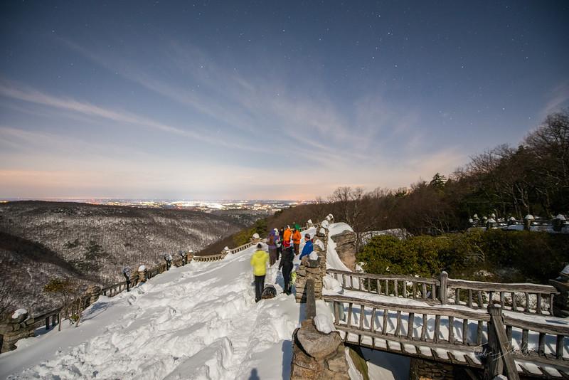 Coopers-Rocks-WV-Skiing-Winter-Storm-Jonas-37