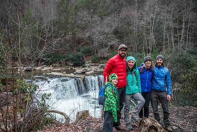 Wonder-Falls-Winter-WV-88