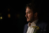 Chris-Wade-and-Jamie-Jacobs-Wedding-WV-1648