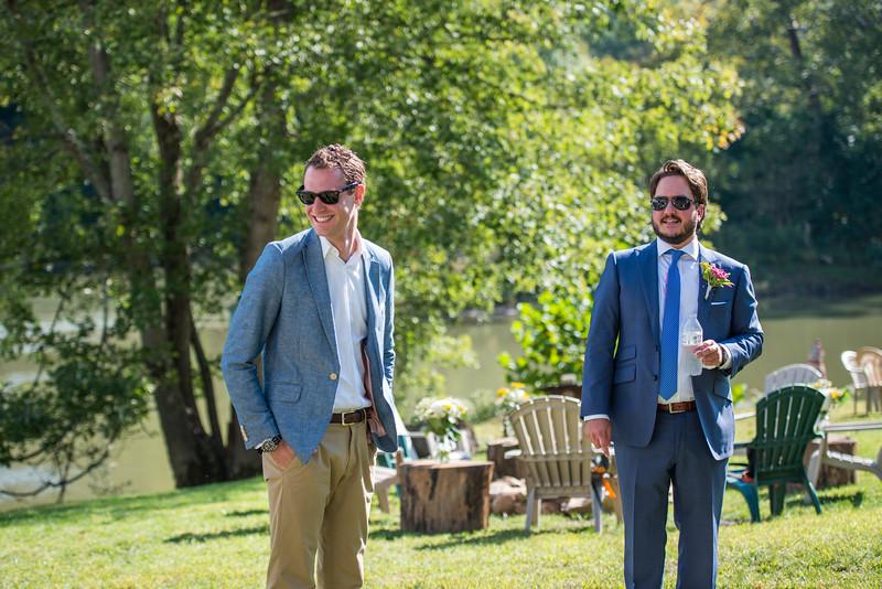 Chris-Wade-and-Jamie-Jacobs-Wedding-WV-235