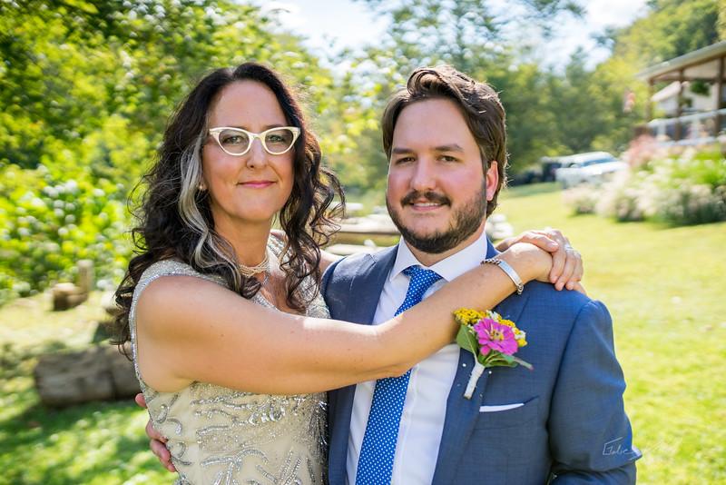 Chris-Wade-and-Jamie-Jacobs-Wedding-WV-249