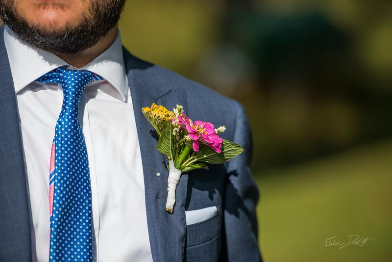 Chris-Wade-and-Jamie-Jacobs-Wedding-WV-166