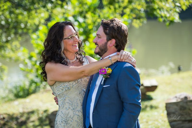 Chris-Wade-and-Jamie-Jacobs-Wedding-WV-256