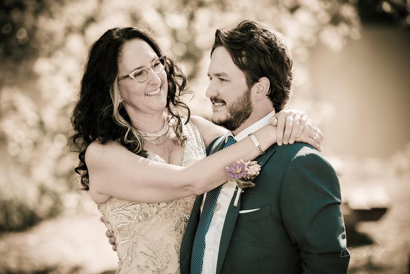 Chris-Wade-and-Jamie-Jacobs-Wedding-WV-248-2