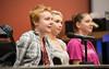 Women's Program Disability in the Media