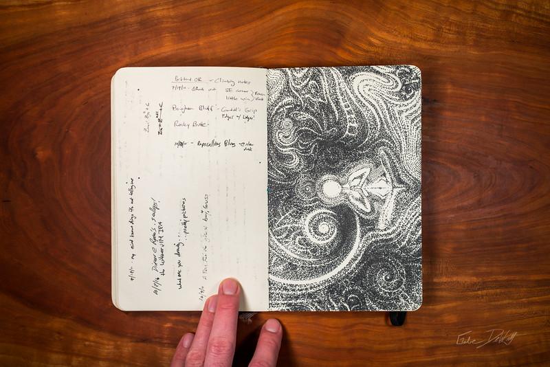 Moleskine-Sketches-by-Gabe-DeWitt-310