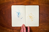 Moleskine-Sketches-by-Gabe-DeWitt-355