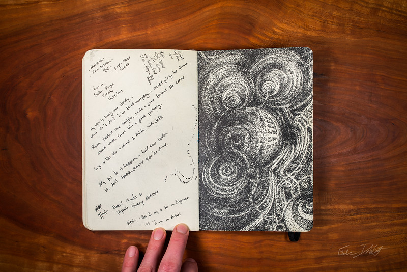 Moleskine-Sketches-by-Gabe-DeWitt-311