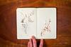 Moleskine-Sketches-by-Gabe-DeWitt-356