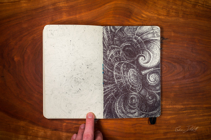 Moleskine-Sketches-by-Gabe-DeWitt-308