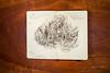 Moleskine-Sketches-by-Gabe-DeWitt-391