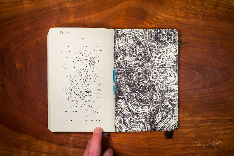 Moleskine-Sketches-by-Gabe-DeWitt-307