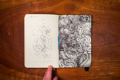 Moleskine-Sketches-by-Gabe-DeWitt-307