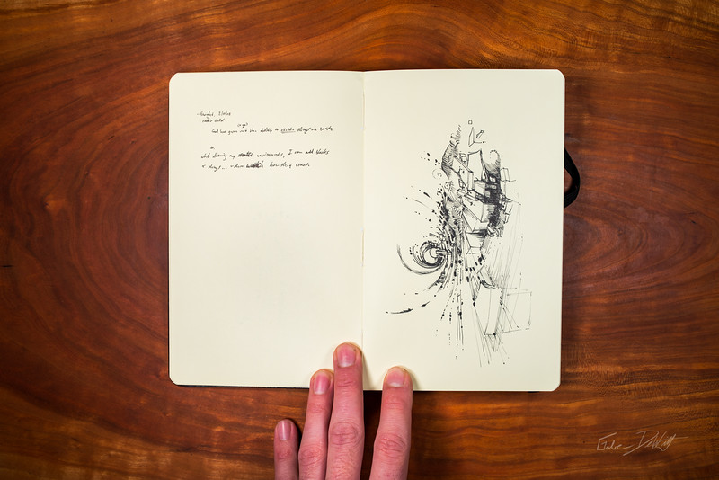 Moleskine-Sketches-by-Gabe-DeWitt-190