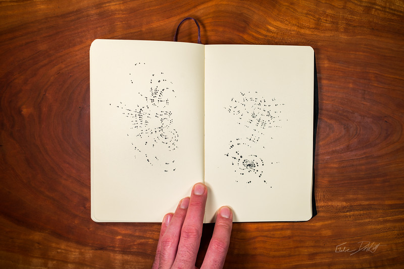 Moleskine-Sketches-by-Gabe-DeWitt-172