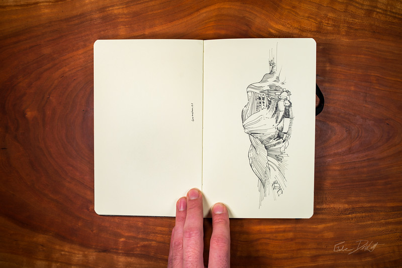 Moleskine-Sketches-by-Gabe-DeWitt-192
