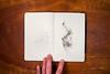 Moleskine-Sketches-by-Gabe-DeWitt-457