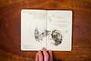 Moleskine-Sketches-by-Gabe-DeWitt-369